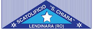 Scatolificio Packaging Santa Chiara - Lendinara (RO)